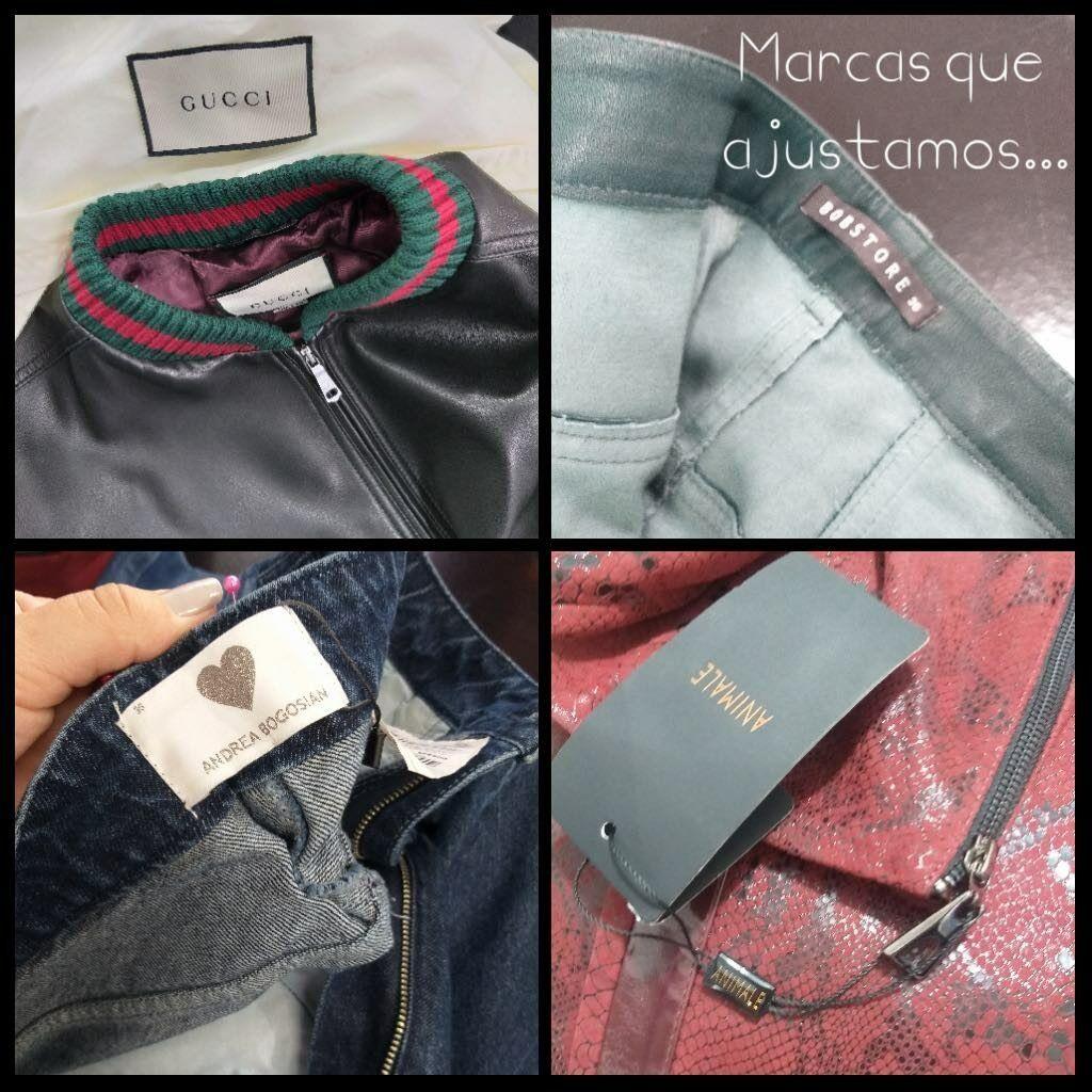 costureira sp ajuste de roupas