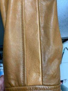 customizar-jaqueta-de-couro-3-225x300-6544244