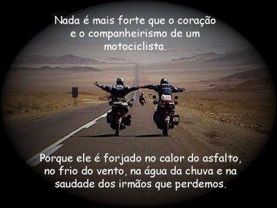 dia_do_motociclista-homenagem-9611758