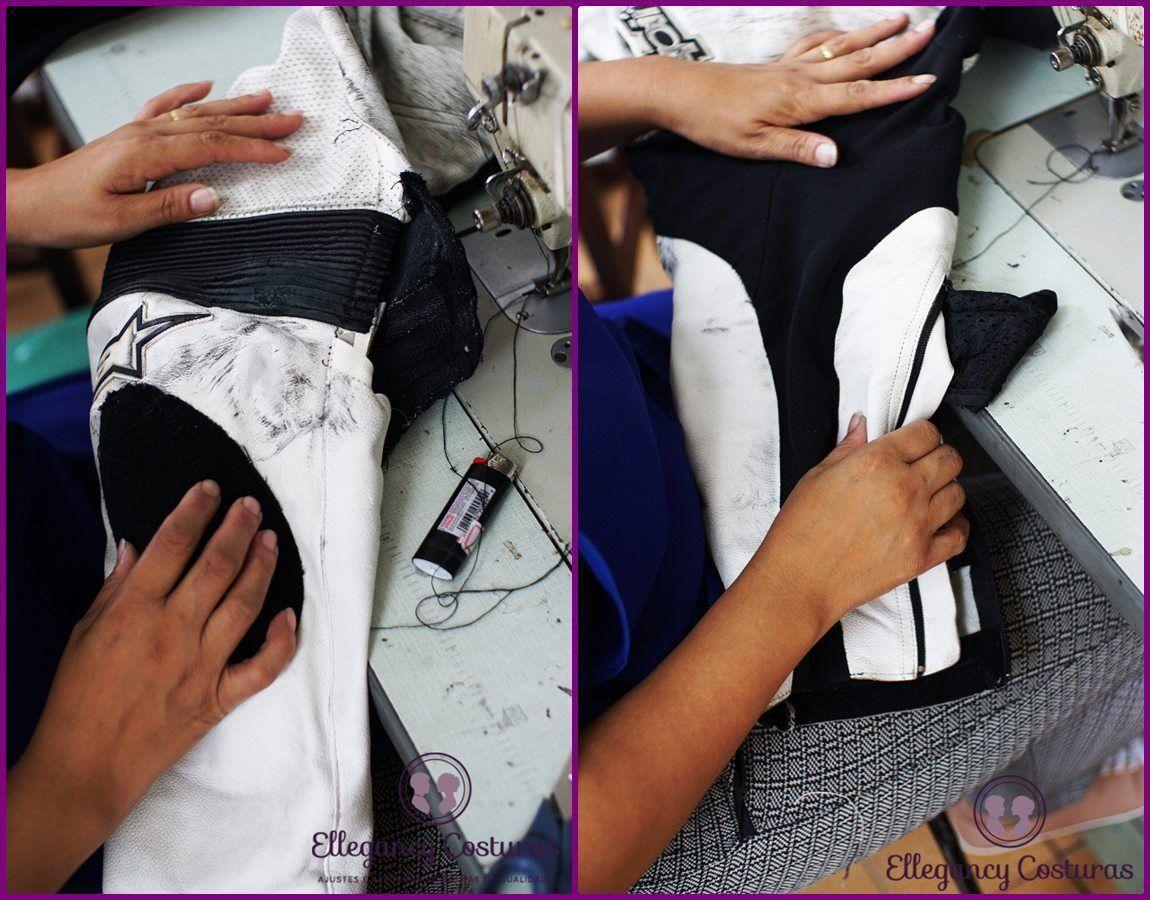 reforma-de-roupa-couro2-2506301