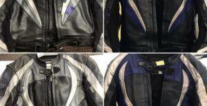 tingimento-em-roupas-de-couro-300x154-3809873