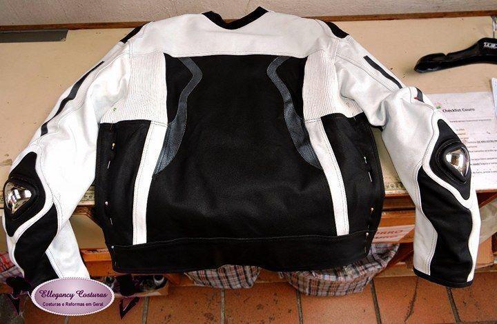 2jaquetas-de-couro-para-ajustes-ellegancy-costuras-www-elcosturas-com_-br_-5333999