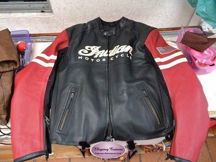3jaquetas-de-couro-para-ajustes-ellegancy-costuras-www-elcosturas-com_-br_-7026948