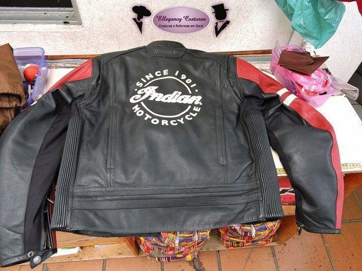 4jaquetas-de-couro-para-ajustes-ellegancy-costuras-www-elcosturas-com_-br_-1242421