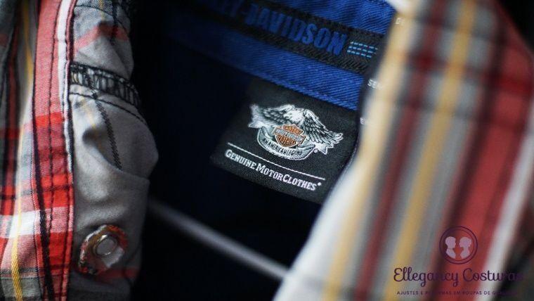 consertar-roupas-na-costureira-em-sp-2-9563795
