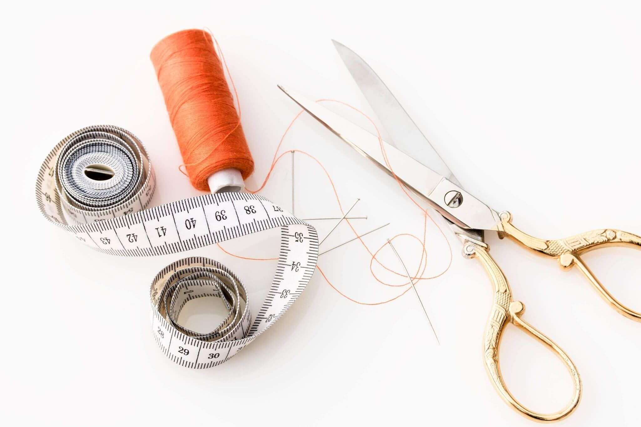 consertos-de-roupas-em-sao-paulo-9566100