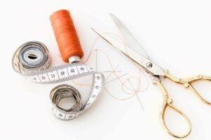 consertos-de-roupas-em-sao-paulo-300x200-4331803