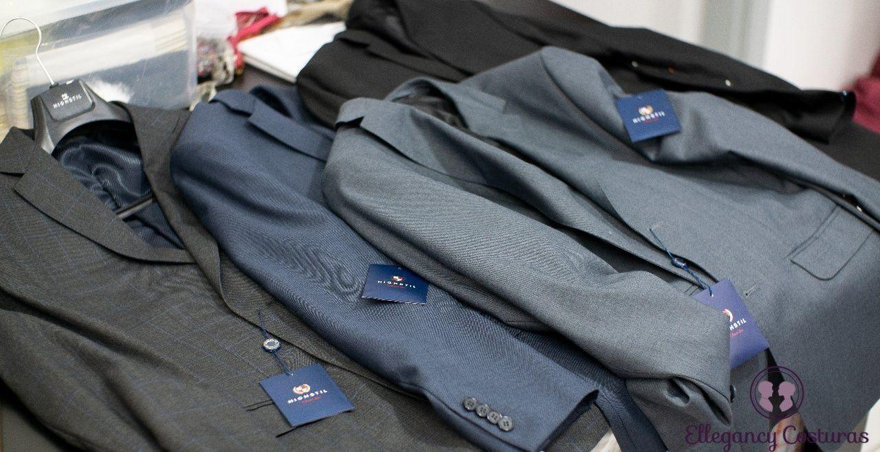 Consertos de roupas na zona sul de sp