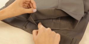 costura-de-barra-para-calca-social-300x150-4029150