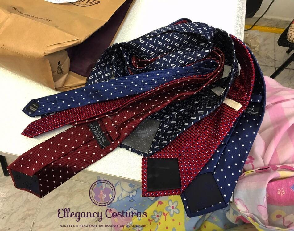 afinando-gravatas-de-grife-4248123