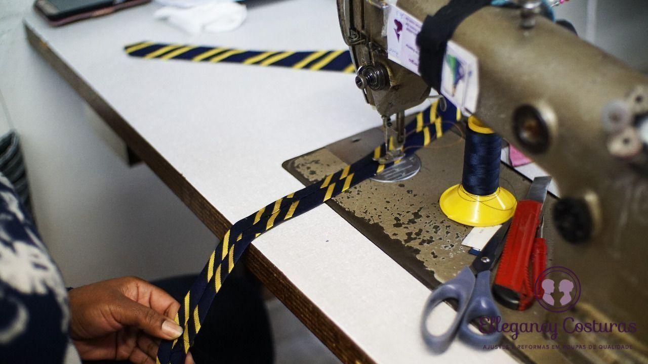 afirnar-gravata-modernizando-a-1-9295544