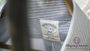 ajustar-camisa-social-brooks-brothers-300x169-3584165