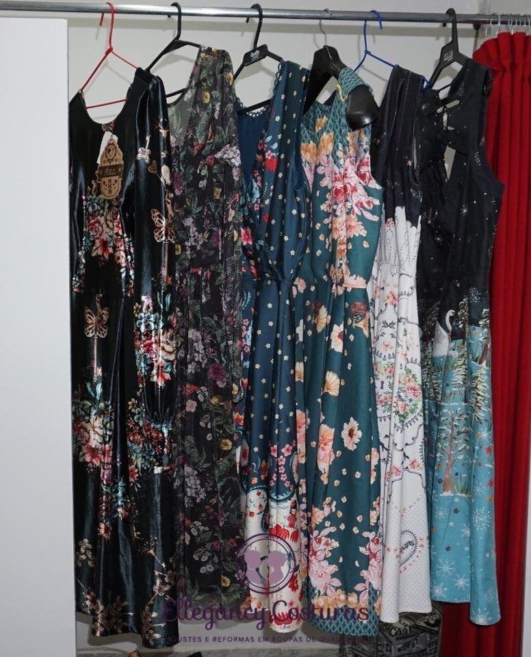ajustes-em-vestidinhos-3505071