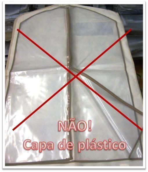capa-de-plastico-nao-6713750
