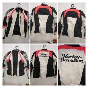 diminuir-todo-tamanho-da-jaqueta-harley-davidson-300x300-4264144