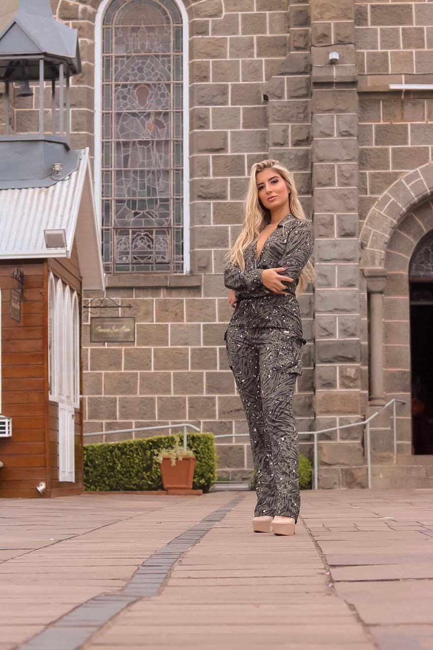fenny-blogueira-digital-influencer-blog-de-moda-4053620