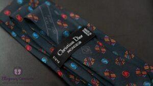 gravata-para-noivo-300x169-9172334