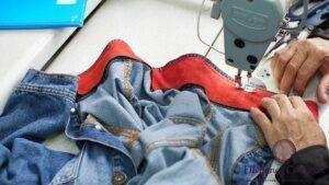 jaqueta-jeans-com-couro-antes-customizar-jaqueta-de-couro-300x169-7852545