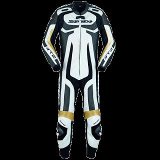 macacao-spidi-para-motociclista-5-colocado-1307572