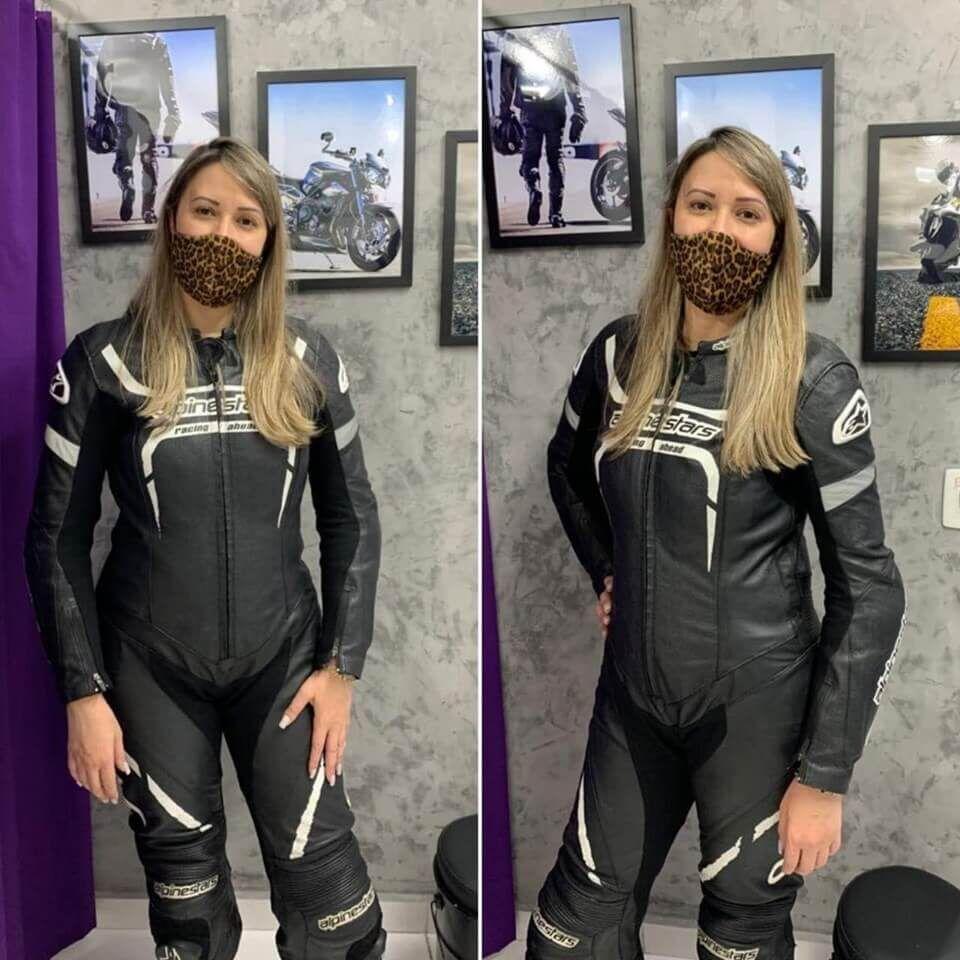 mulheres-de-moto-em-sp-5917344
