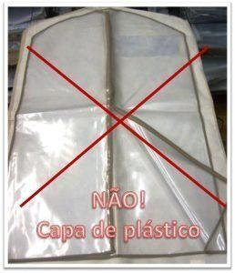 nao-use-capa-de-plastico-para-guardar-couro-sintetico-e-ecologico-258x300-6414342