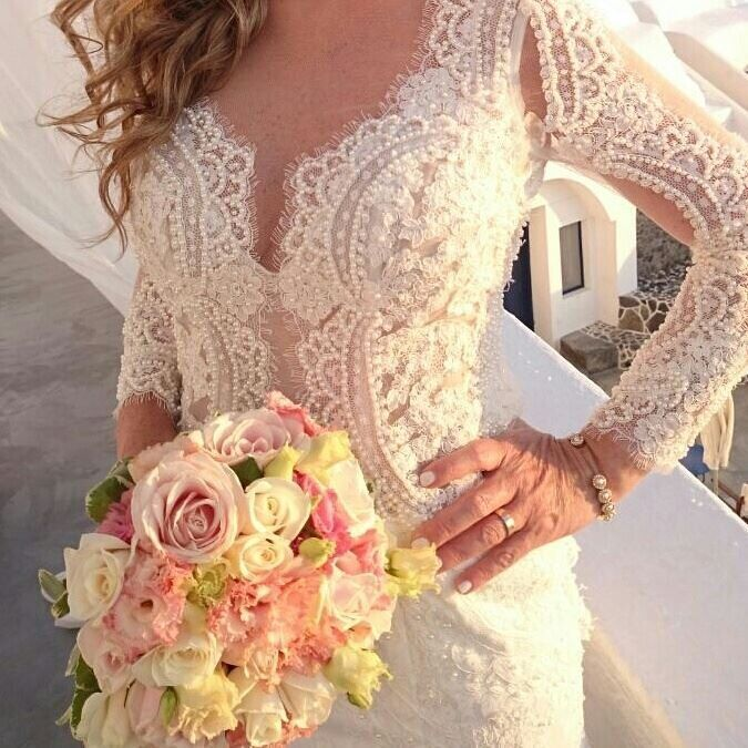 noiva-karina-bordados-em-vestidos-de-noivas-1-7138933
