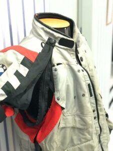 restaurar-jaqueta-bmw-225x300-2032401