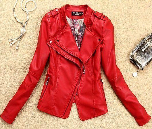 Couro legítimo ou couro sintético e onde ajustar jaqueta de couro