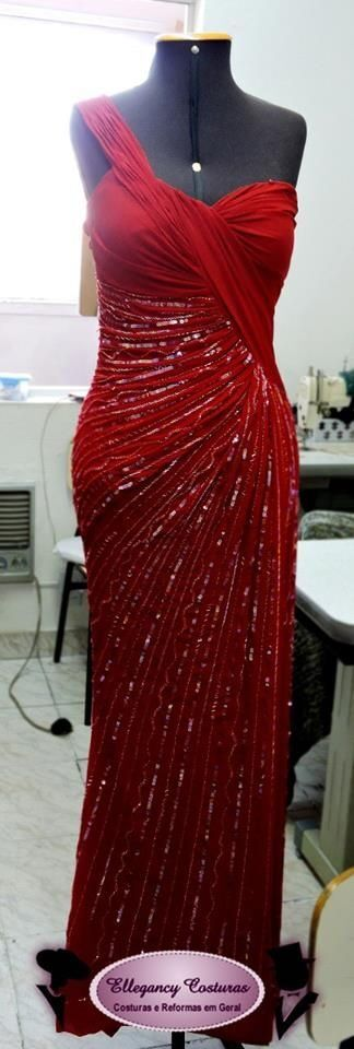 vestido-de-festa-ajustado-e-customizado-na-ellegancy-costuras-www-elcosturas-com_-br_-1-6672116