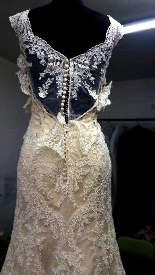 vestido-de-festa-customizado-na-ellegancy-costura-www-elcosturas-com_-br_-6276734