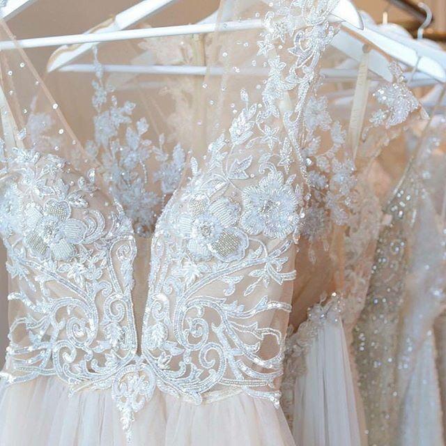 vestido-de-noiva-bordado-com-pedraria-6767616