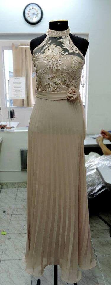vestido-lindo-de-festa-ajustado-na-ellegancy-costuras-www-elcosturas-com_-br_-1-6487564
