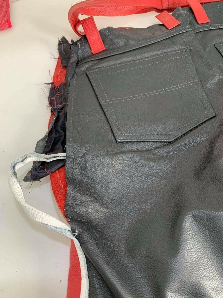 aumentar-a-lateral-da-calca-de-couro-em-sp-768x1024-9061859