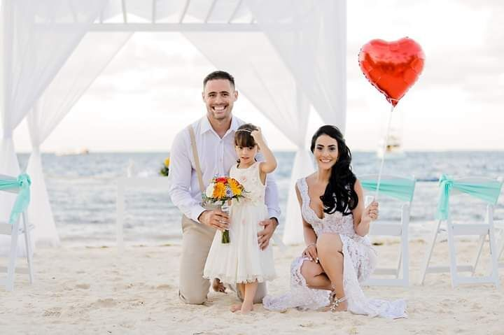 casamento-na-praia-noiva-e-a-fernanda-ellegancy-costuras-7075234