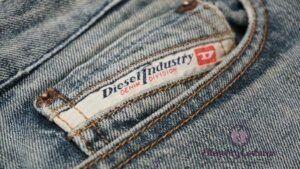 dicas-de-como-usar-calcas-masculinas-1-300x169-3214806