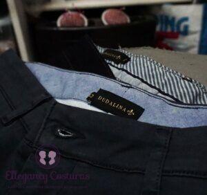 dicas-de-como-usar-calcas-masculinas-alfaiataria-300x282-1569428