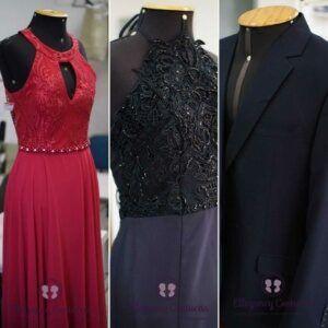 Reforma de roupas em geral- sp