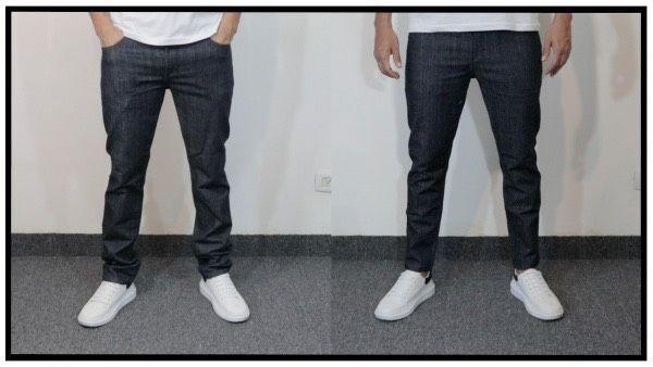 ajustar-calca-jeans-em-sp-2807378