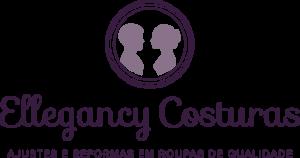 logo-ellegancy-costuras-1-5233940