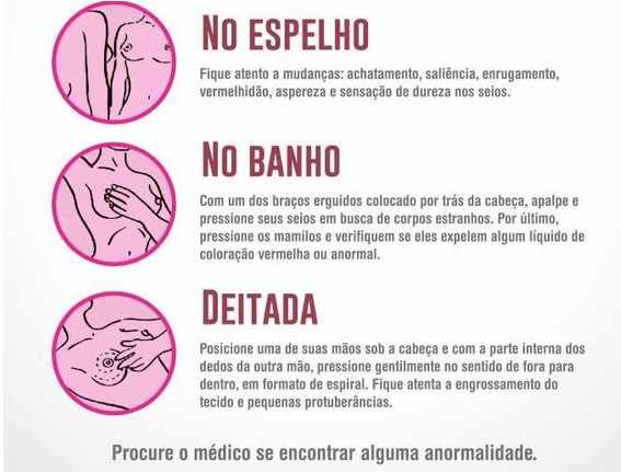 outubro-rosa-e-a-prevencao-do-cancer-de-mama-3260954