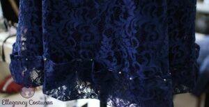 quanto-custa-pra-fazer-a-barra-do-vestido-de-festa-300x154-1174821