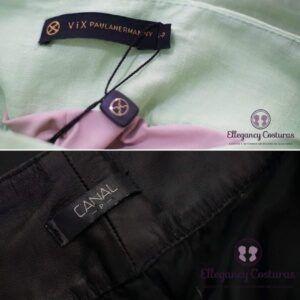 10-cuidados-com-roupas-de-grife-300x300-9415645