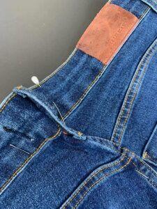 ajustar-toda-a-calca-jeans-ou-ajustar-so-o-cos-da-calca-jeans-225x300-1346542
