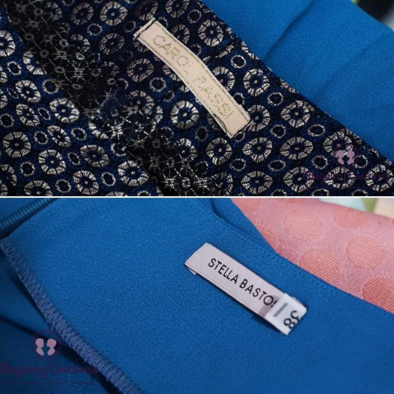 atelier-de-conserto-de-roupas-sp-1-2639540