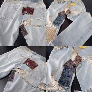 como-customizar-calca-jeans-1-300x300-3567221