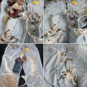 como-customizar-calca-jeans-2-300x300-4572302