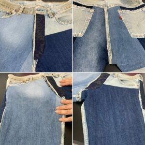 como-customizar-calca-jeans-no-atelier-de-costuras-ellegancy-300x300-9134491