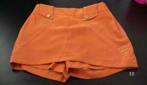 customizacao-de-roupas-passo-a-passo-300x175-8633692