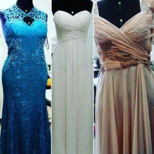 customizar-vestido-e-outras-pecas-para-festas-na-ellegancy-costuras-300x300-9024516