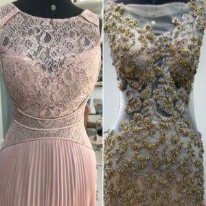 customizar-vestido-para-festas-de-fim-de-ano-na-ellegancy-costuras-1-300x300-4010800